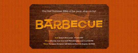 bar-b-q, barbecue, barbeque, bbq, cookout, grill, grilling, pig, pork, food,