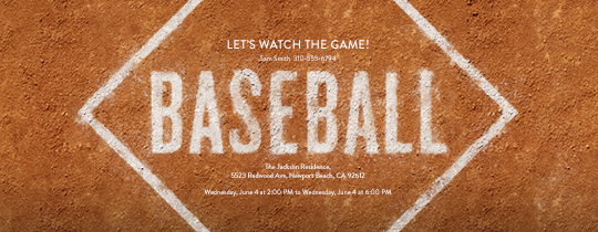 baseball, sports, leagues, summer, bats, dirt, diamond, baseball diamond, chalk, brown