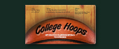 basketball, bball, college, college hoops, court, hoop, hoops, madness, march, march madness, net