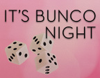 bunconight