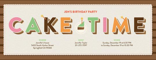 birthday, birthday cake, birthday party, cake, candle, candles, girls birthday,