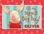 ce_olivia_bdv