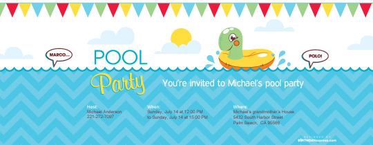 pool party, pool, swim, swimming, beach ball