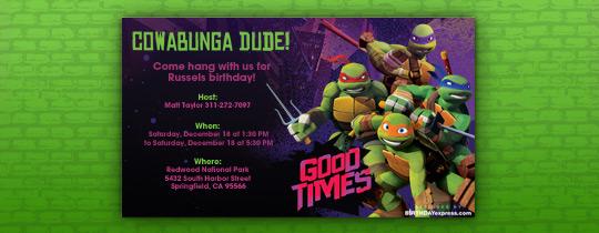 Teenage Mutant Ninja Turtles, good times, cowabunga, Leonardo, Michelangelo, Donatello, Raphael, Splinter