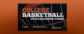 basketball, college, hoops, madness, march, march madness, net, orange