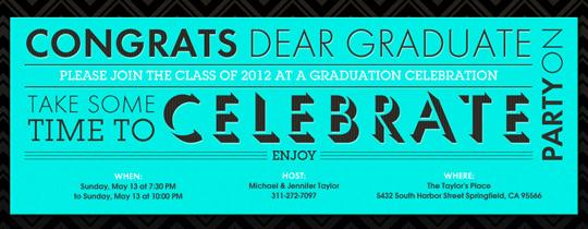 grad, graduate, graduation