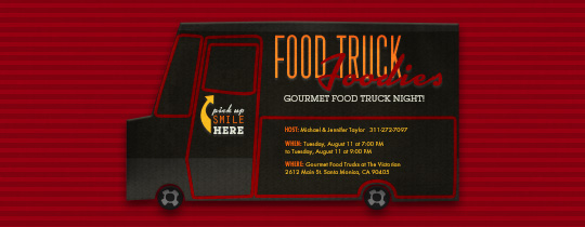 food truck, food, foodies,