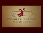 graduationdiploma