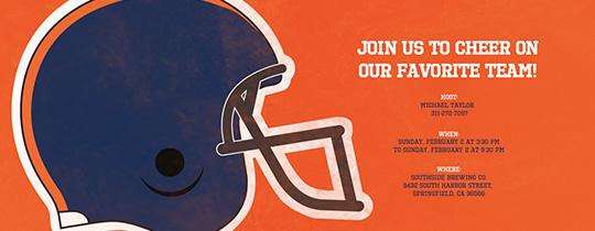 football, super bowl, superbowl, sports, super bowl party, superbowl party, playoffs, broncos, team, helmet,
