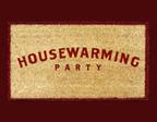housewarmingmat