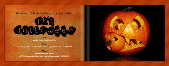 halloween, halloween party, jack o'lantern, pumpkin, pumpkin carving, pumpkin patch, pumpkins
