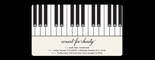 concert, concerts, key, keys, music, piano, piano key, piano keys