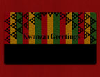 kwanzaagreetings