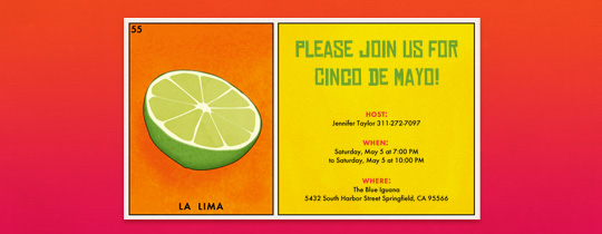 cantina, cinco de mayo, fiesta, lime, mexican, mexico, spanish