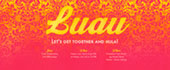 florals, hawaii, hawaiian, luau, pool party, trips and getaways