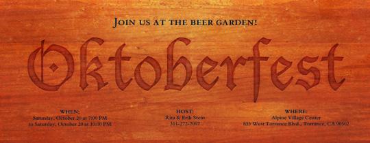 beer, beer garden, beerstein, biergarten, german, octoberfest, oktoberfest, october,