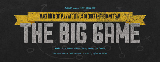 big game, chalk, chalkboard, football, nfl, super bowl, super bowl 47, super bowl xlvii, superbowl, the big game