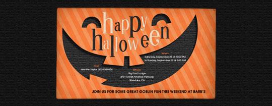halloween, halloween party, jack o lantern, jack o'lantern, pumpkin, pumpkin carving