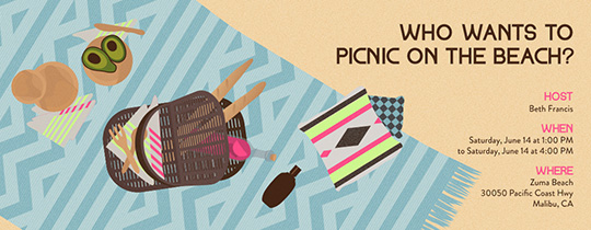 sand, beach, avocado, picnic, wine, picnic basket, pillows, blankets