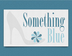 somethingblue