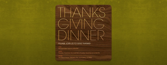 give thanks, thanksgiving, thanksgiving dinner, thanksgiving potluck, wood, woodgrain