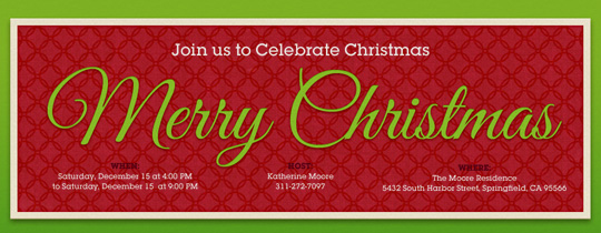 christmas, christmas party, holiday, holiday party, holidays, merry christmas, xmas