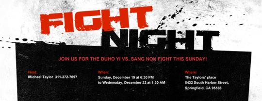boxing, fight, mma, ufc, wrestle, wrestling, wwe, wwf, fight night,