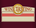 winetastinglabel