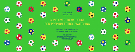 world cup, soccer, sports, games, watch the game, leagues, soccer balls