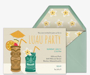 sorry we couldnt find any templates that matched your search try fewer filters or you can design your own invitation