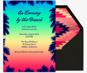 Design My Own Invitations Online For Free as awesome invitation sample