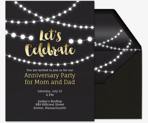 Evite Invitations Design Your Own was amazing invitations ideas