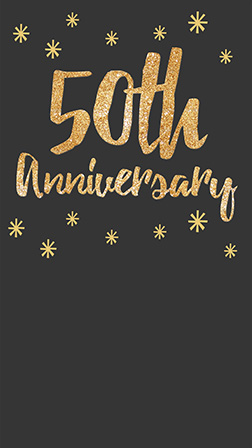 Free Wedding Anniversary Online Invitations Evite,Texas Signs And Designs