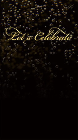 Free New Year S Eve Party Invitations Evite