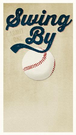 Baseball Ticket Template Free Download from g4.evitecdn.com