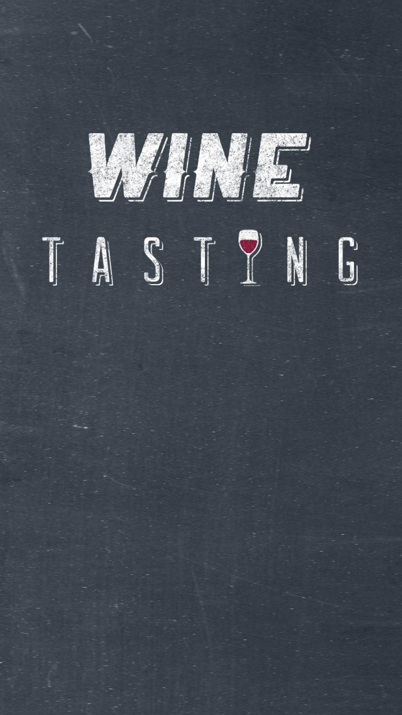 Free Wine Tasting Invitations | Evite